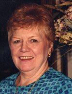 Jane Mennell