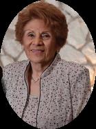 MaryAnn Vitarelli