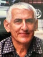 Flavio Cavalli