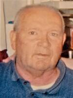 John  Donovan Sr.