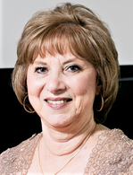 Rosemarie Fusco