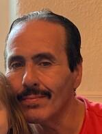 Anthony Carotenuto