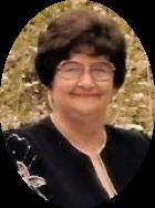 Marie Bracco