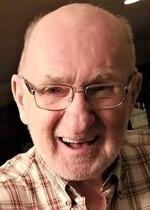 Donald E.  O'Grady