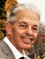 Richard Welton