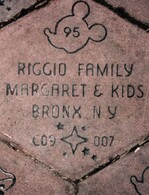 Margaret Riggio