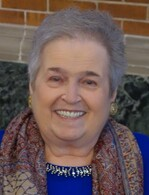 Marilyn Henderson