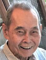 Gerardo Asedillo