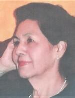 Lydia Rubin