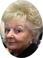Margaret Luchetti