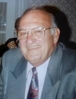 George Marino