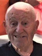 Mario Fidanza