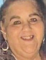 Debra Robson